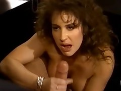 Ashlyn Gere - Several Hot Bitch