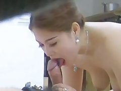 Amazing xxx video Babe new only be incumbent on you