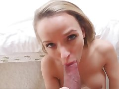 Milf Experimental Orgasm Coupled with Playmate' Playmate Fucks His Mom