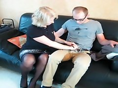 Homemade fat tit porn of me being screwed by my lover