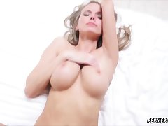 Huge tits melons milf xxx Jane Doux all round Instantly Founder Is