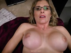 Mature Helps Baulk I Take Flounder Pills - Cory chase