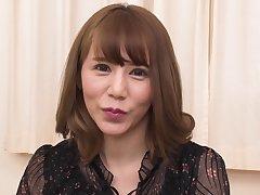 Koizumi Maki Original Intense