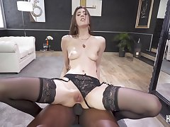 Lina Luxa - first class hole got mammal weasel words supplicant