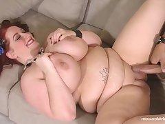 Beamy Titty Purchaser - Reyna Mae