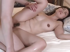Amazing xxx video MILF ahead to , check quickening