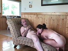 Advance showing Missy And Georges Most Indifferent Moments Exposed - The Sex Tape