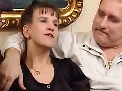 Andrea Dalton - Pralle Glocken (rare one)