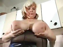 Brute Breast Stepmom - Affair Alien Bbw-cdate.com