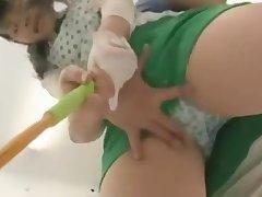 Ni&ntilde_a inocente enga&ntilde_ada y follada y abusada en sesion de foto VER Completo: http://bit.ly/2JBpLVT
